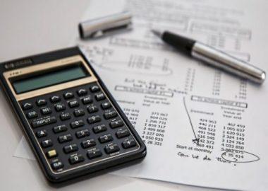 Zahlungsoptionen Schlüsseldienst